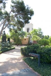 Hotel en Tarragona Mas La Boella