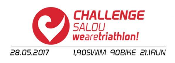 PortAventura_Challenge_Salou