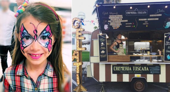 talleres-y-food-truck-nomad-festival