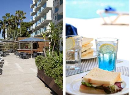bar_piscina_blaumar_hotel_salou