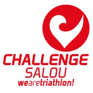 challenge_salou_logo