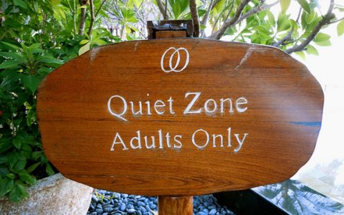 hotel Adults Only