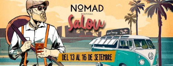 nomad_festival_2018