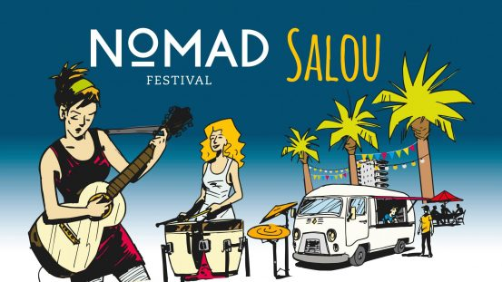 nomad_festival_salou_2017