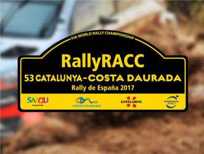 portada rally racc 2017