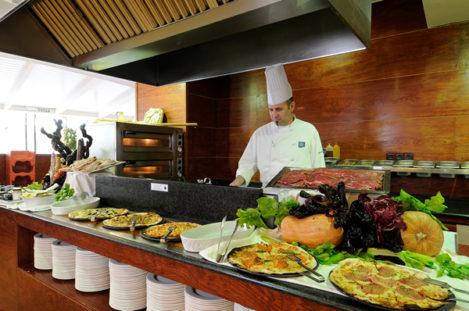 show_cooking_buffet_blaumar