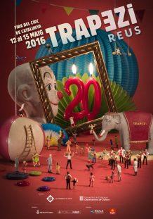 Trapezzi 2016