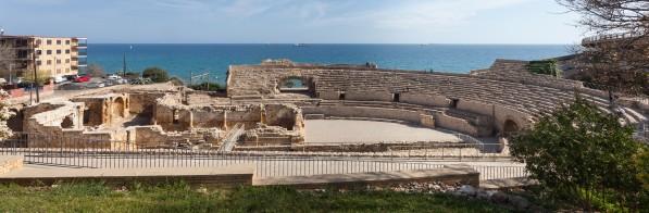 visitas culturales en Tarragona